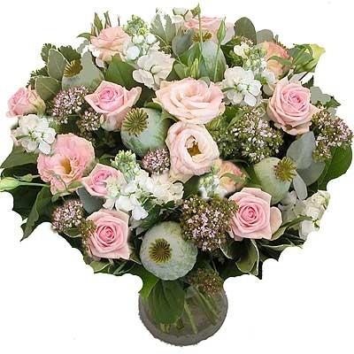 bloemen bezorgen amsterdam